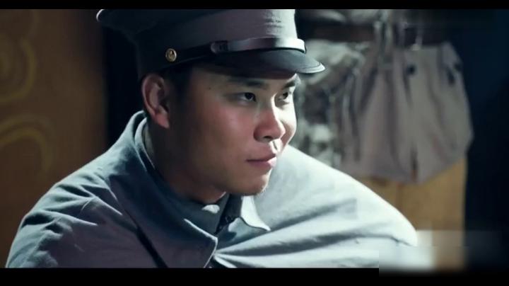 兄弟营20 看点:赵石磊顺利救出叶百合儿子