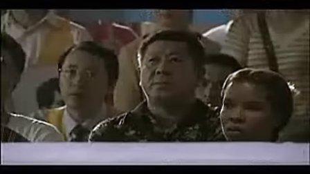 李小龙传奇之香港功夫