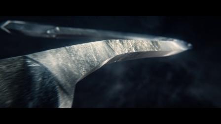 """《神奇动物在哪里》预告首发 """"哈利·波特""""魔法世界再度开启"""