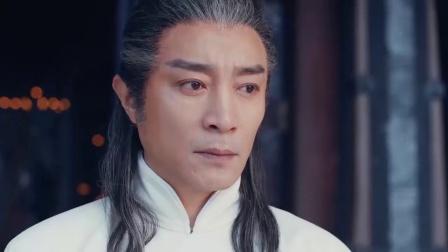 《将夜》正式上线,陈飞宇首演电视剧,迎宿命对决