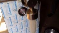 芈月传 长春 东崛小型鱼米面条机02(1) 东崛机械厂 玉米面条机 米粉机 米线机 钢丝面 质优价廉