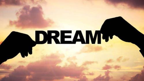 一万个创业梦想中,成功的可能只有一个