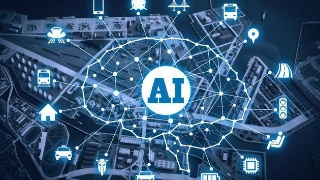 人工智能、机器学习、深度学习和强化学习的关系