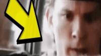 《复仇者联盟3:无限战争》首支预告片内容解析