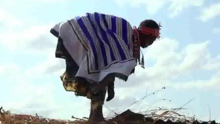 """侣行:拒绝男人进入!西游记里的""""女儿国"""",在非洲竟真实存在"""