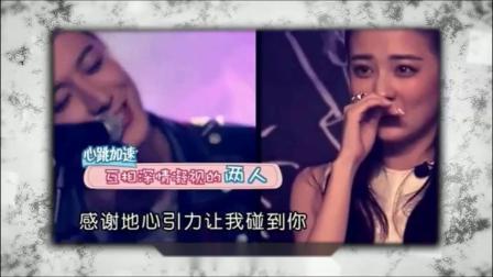 我就是演员七月与安生阚清子质问徐璐,徐璐痛哭我男朋友死了