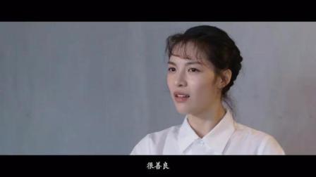 《芳华》高清的预告片