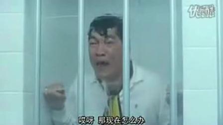 刘德华 周星驰 吴孟达 国语版经典搞笑片段