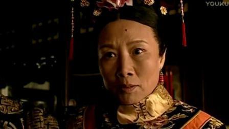 阎敬铭请命慈禧停修颐和园, 结果老太太不乐意了, 后果很严重哦