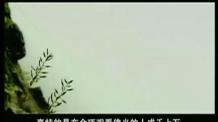 中国自然奇观 秀冠天下 峨眉山(下)