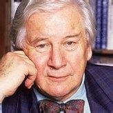 彼得·乌斯蒂诺夫