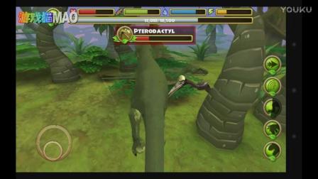 恐龙游戏 霸王龙模拟27恐龙 恐龙格斗 恐龙世界 恐龙组装合集 恐龙总动员 恐龙帝国 恐龙化石