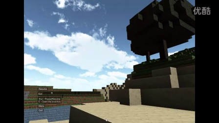 ★Minecraft★4399历史性城里游戏——我的世界网页版3~试玩【你们城里人真会玩】
