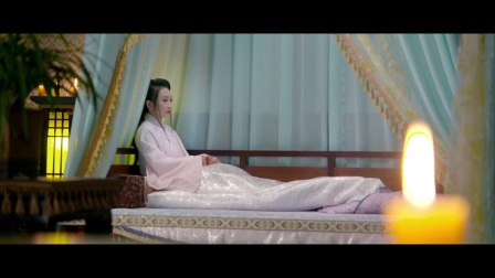 《梁山伯与祝英台新传》23集预告片