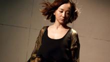 《卫斯理之无名发》制作特辑 杨蓉首演外星人入爱情陷阱