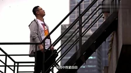 《飞驰人生》拍的这一段真的很有趣,沈腾为何说不能听导演唱歌
