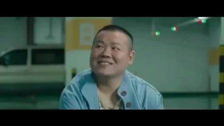 3分钟看完冯巩,刘浩然大剧《幸福马上来》,岳云鹏这碰瓷更是绝了!