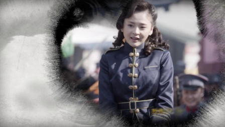 【跳动Dd音符】OST电视剧《义海》主题曲《友谊之光》佚名