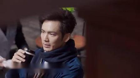 钟汉良献唱《凉生,我们可不可以不忧伤》片头曲《不忧伤的爱》