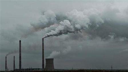 全球变暖加剧, 有人提出新说法, 这是想甩锅给地球?