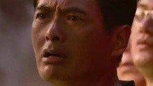 《澳门风云2》:搞怪卖萌弄哭你
