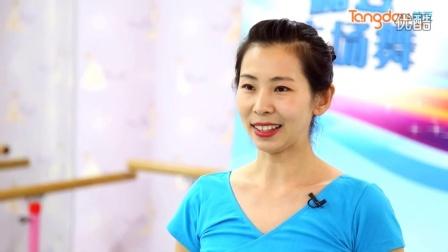 糖豆广场舞蹈视频大全2015 青花瓷