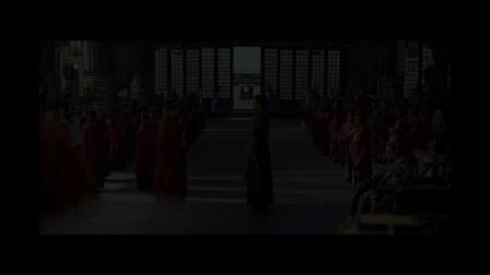 琅琊榜之风起长林第43集