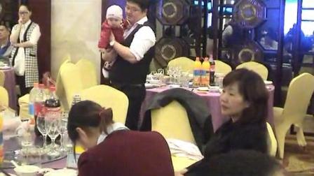 《厝边头尾》—2015年御江帝景业主联谊会年会主题歌