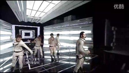 101017.SBS.人气歌谣.2PMI_ll_Be_Back