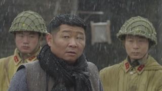 东风破第21集预告片
