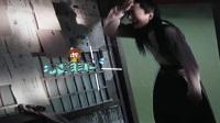 《妖猫传》再曝黄轩特辑 入戏太深哭到瘫倒