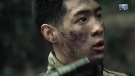 特种兵之深入敌后电视剧全集第26集受伤了