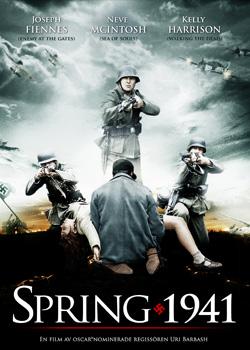 1941之春