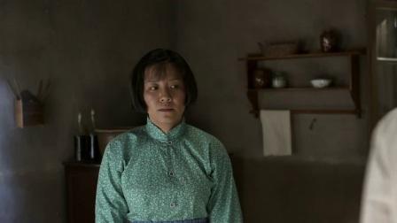 刘琳——电视剧代表作之四《父母爱情》第16集江德华带嫂子去烧纸