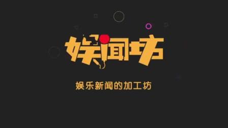 《我就是演员》没内幕?王俊凯表演时服装一直变化怎么解释?