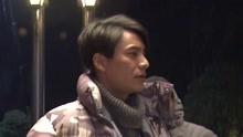 脱身现场:陈坤蔡文静同台献唱