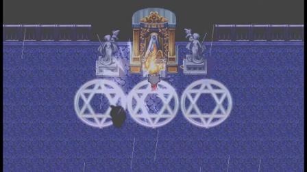 【喜灰RPG】喜羊羊与灰太狼之羊村大崩坏1.2 结局 高清
