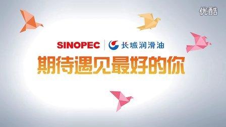 中国石化长城润滑油招聘视频