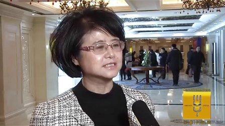 创意中国榜赵永庄专访