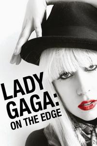 Lady GaGa(人在边缘)