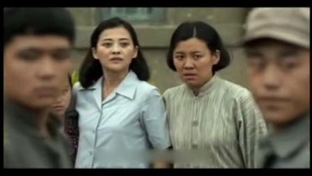 《父母爱情》被删片段-红卫兵抄江家-国语高清