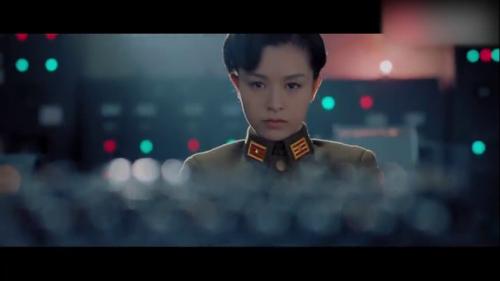 腾讯视频电视剧《风声》人物版预告徐璐文咏珊赵立新共掀谍战风云
