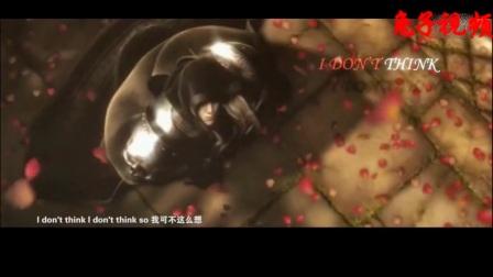 最新热血CG超燃混减魔兽世界,星际争霸,暗黑破坏神,风暴英雄