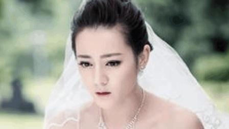 一千零一夜:柏海和凌凌七踏入婚礼殿堂,将梦想照进了现实!