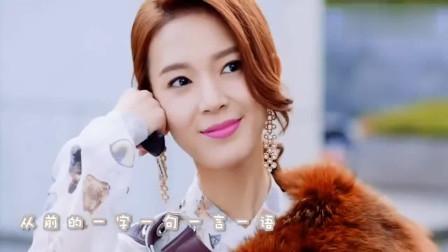 橙红年代:陈瑶个人所向,她到底是一个怎样的女孩?