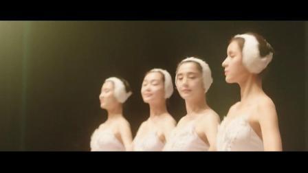 李易峰、柴格、张云龙、蒋劲夫、杜天皓、魏大勋、王佑硕-再见再见(电影《栀子花开》毕业季推广曲)