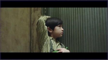 《妖铃铃》最催泪的片段,当初在电影院直接看哭了