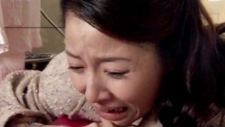 """《秀丽江山之长歌行》""""床咚""""吻戏 林心如 袁弘  皇帝和妃子曲折的爱情 片花预告 第1集到大结局解读"""