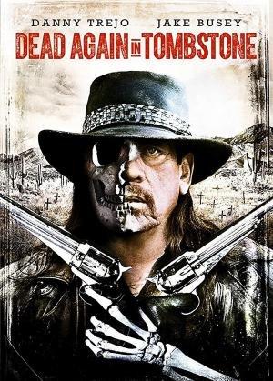 抗战电影在线看_血战墓碑镇2-电影-高清在线观看-百度视频