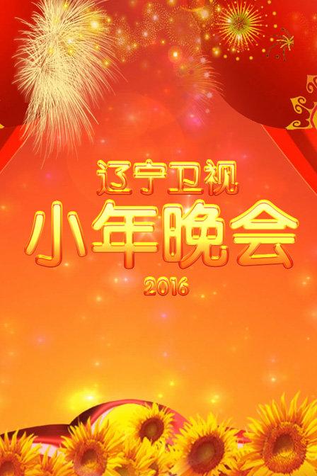 辽宁卫视小年晚会